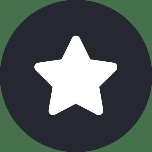Tamer Designs - Wordpress Web Development