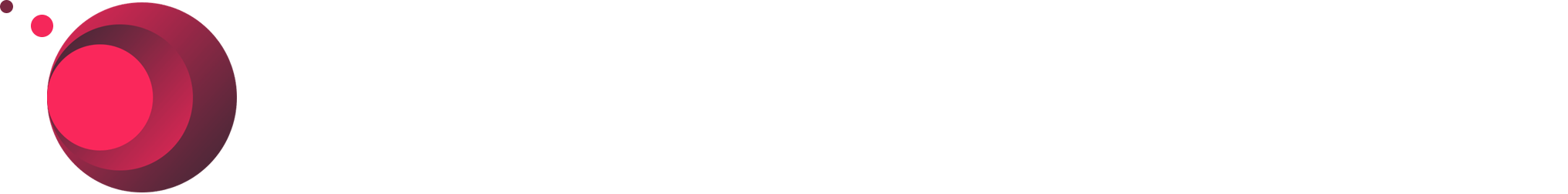 Tamer Designs – Wordpress Web Development Logo