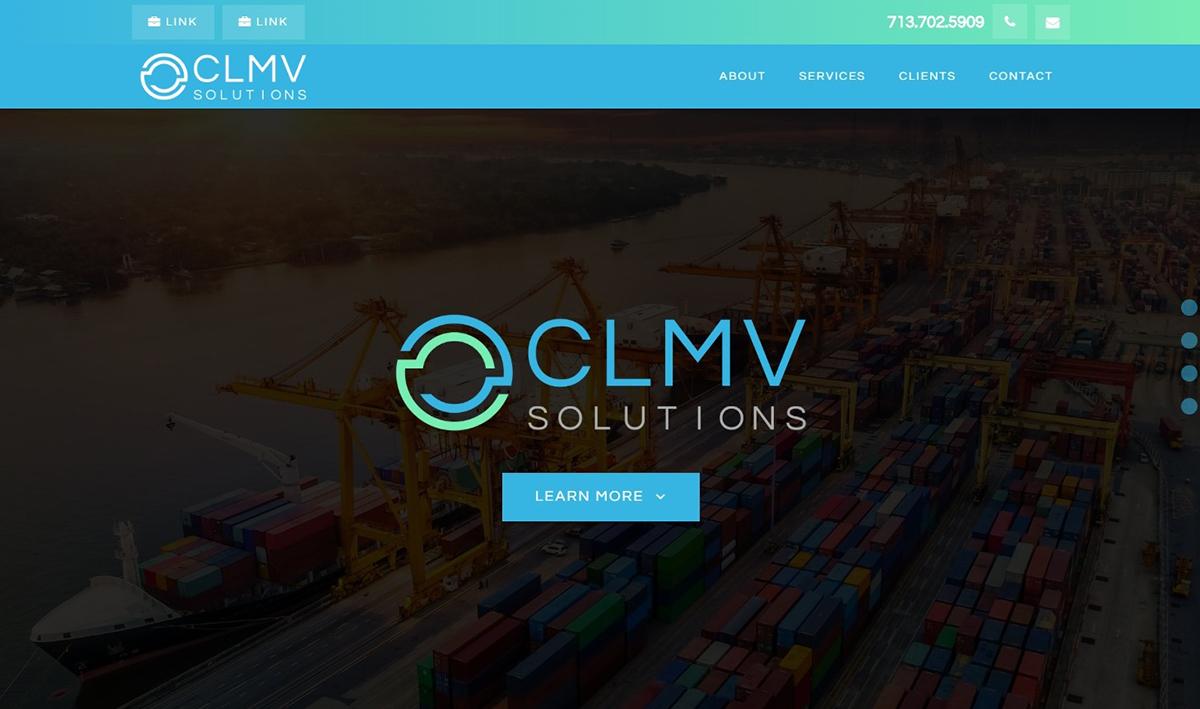 CLMV Solutions